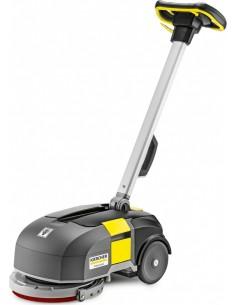 /105.0 Universale di scopa spazzola per pavimenti ideale K/ärcher VC 2 VC2/Premium 1.198/