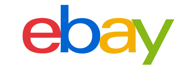 Ebay TdGroup