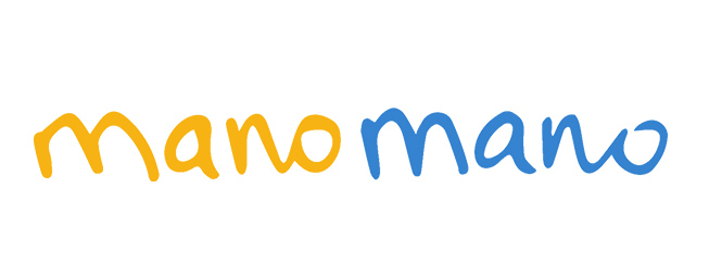 MamoMano TdGroup